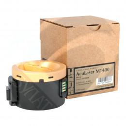 Тонер-картридж Булат S050650 для Epson AcuLaser M1400/ MX14, 2200 стр., Булат s-Line