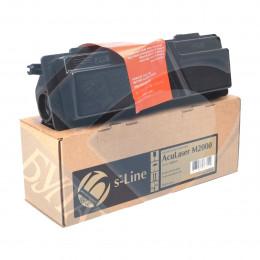 Тонер-картридж Булат S050437 для Epson AcuLaser M2000, 8000 стр., Булат s-Line