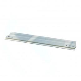 Ракель для Ricoh SP4100 wiper
