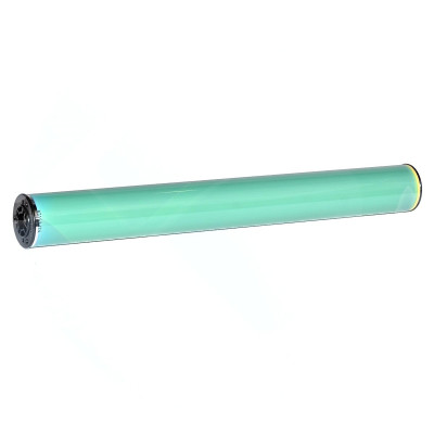 Фотобарабан (фоторецептор) для HP Color LJ 4600 TONEX