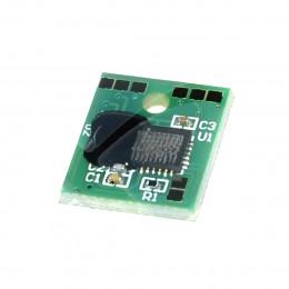 Чип для Lexmark MS410 / 510 / 610 (50F5X00) (10k) TNX до версии LW71