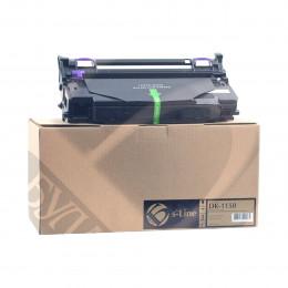 Драм-юнит Булат  DK-1150 для Kyocera ECOSYS P2235, 100000 стр., Булат s-Line