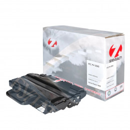 Принт-картридж Булат 106R01374 для Xerox Phaser 3250, 5000 стр., 7Q