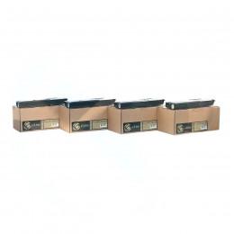 Тонер-картридж Булат 106R03534 для Xerox VersaLink C400, 8000 стр., Cyan Булат s-Line