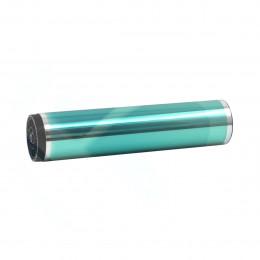 Фотобарабан (фоторецептор) для Samsung CLP-360 / SL-C430 Asia AC