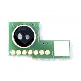 Чип для HP LJ M402 / M426 CF226A(26A) (3.1k) TNX