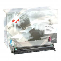 Драм-картридж Булат S051099/ 4519313 для Epson EPL-6200/ M1200/ PagePro1300, 20000 стр., 7Q