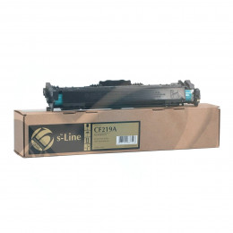 Драм-картридж (фотобарабан) для HP LJ M102 / M104 / M130 / M132 CF219A (12k) БУЛАТ s-Line