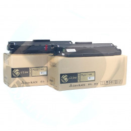 Драм-картридж (фотобарабан) для Xerox Phaser 7100 108R01151 (24k) Black БУЛАТ s-Line