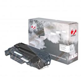 Картридж для HP LJ 2420 Q6511A / Canon 710L (6k) 7Q