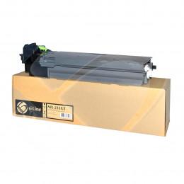 Тонер-картридж Булат MX-235GT для Sharp AR-5618/ MX-M202, 16000 стр., Булат s-Line