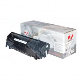 Картридж для HP LJ 1010 / L100 Q2612A / Canon FX-10 / 703 (2k) 7Q