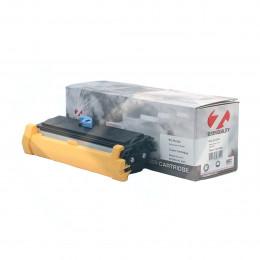 Тонер-картридж Булат S050167 для Epson EPL-6200/ 6200L, 3000 стр., 7Q
