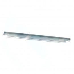 Ракель для HP LJ 2420 / P3005 / P3015 doctor (упак 20 шт) БУЛАТ r-Line