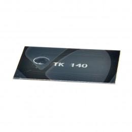 Чип для Kyocera FS-1120 TK-160 (2.5k) TNX
