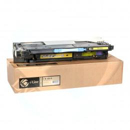 Драм-картридж Булат CB386A для HP Color LJ CP6015/ CM6030MFP Yellow, 35000 стр., Булат s-Line