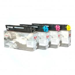 Тонер-картридж Булат S050100 для Epson AcuLaser C900/ C1900 Black, 4500 стр., 7Q