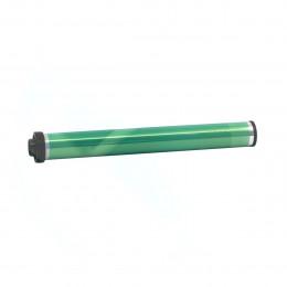 Фотобарабан (фоторецептор) для Ricoh SP3600