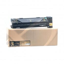 Драм-картридж (фотобарабан) для Lexmark X860 (X860H22G) (70k) БУЛАТ s-Line