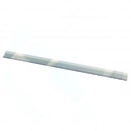 Ракель для Samsung CLX-9250 wiper (цвет)