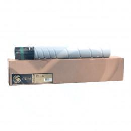 Тонер-картридж Булат TN322 для Konica Minolta bizhub 224e, 28800 стр., Булат s-Line