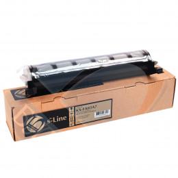 Картридж для Panasonic KX-FL511 KX-FA83A7 (2.5k) БУЛАТ s-Line