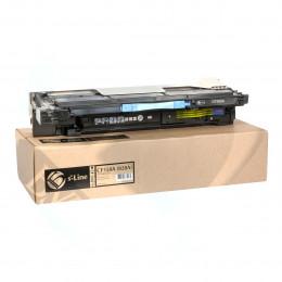 Драм-картридж Булат CF358A/ 828А для HP Color LJ M855/ M880, 30000 стр., Black Булат s-Line