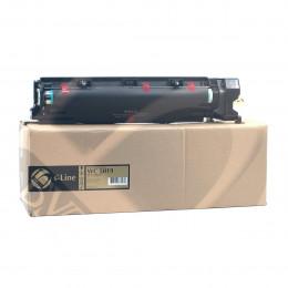 Драм-картридж (фотобарабан) для Xerox WorkCentre 5019 013R00670 (80k) БУЛАТ s-Line
