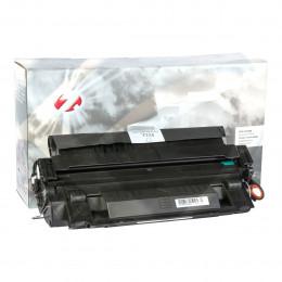 Тонер-картридж Булат C4129X для HP LJ 5000, 10000 стр., 7Q
