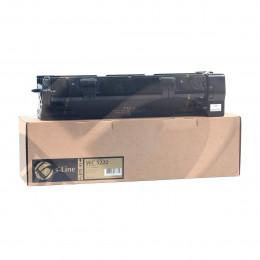 Драм-картридж (фотобарабан) для Xerox WorkCentre 5222 / 5225 101R00434 (50k) БУЛАТ s-Line