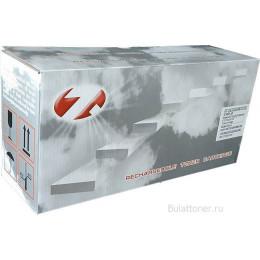 Тонер-картридж Булат 71B50C0/71B0020 для Lexmark CS/CX317/417/517, 2300 стр., Cyan Булат s-Line