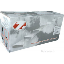 Лента переноса Булат для HP Color LJ 4700/CP4005 RM1-3161/RM1-1708