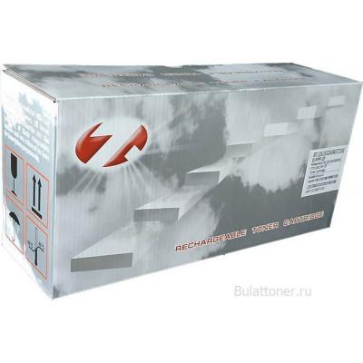Блок проявки для Konica Minolta bizhub C220 DV311C (A0XV0KD) Cyan БУЛАТ s-Line