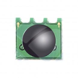 Чип для HP LJ M125 / M127 / M201 / M225 (CF283A) (1.5k)