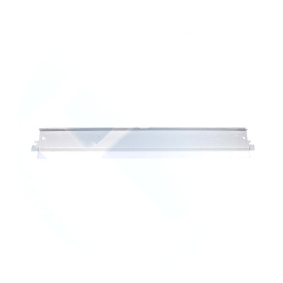 Ракель для Samsung ML-3310 / 3710 wiper (упак 10 шт) БУЛАТ r-Line