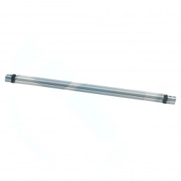 Ракель для HP LJ 1100 doctor + foam (упак 10шт) БУЛАТ r-Line