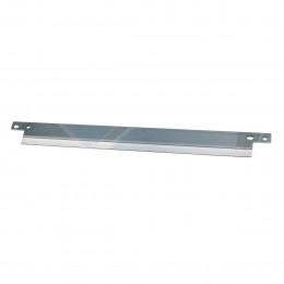 Ракель для HP LJ 2420 / P3005 / P3015 doctor (упак 10 шт) БУЛАТ r-Line
