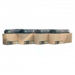 Драм-картридж Булат 44844405 для Oki C822/ C831, 30000 стр., Yellow Булат s-Line