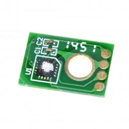 Чип для Ricoh Aficio MP-C2003 / 2503 / 1803 / 2011 (841928) C (9.5k)