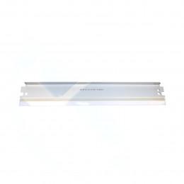 Ракель для HP LJ 4000 / 4100 / P4014 (C4127 / C8061 / CC364) wiper (упак 10 шт) БУЛАТ r-Line