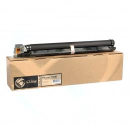 Драм-картридж (фотобарабан) для Xerox Phaser 7800 106R01582 B / C / M / Y (145k) (OPC FUJI OEM Color) БУЛАТ s-Line