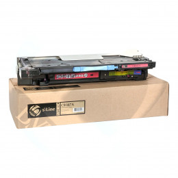 Драм-картридж Булат CB387A для HP Color LJ CP6015/ CM6030MFP Magenta, 35000 стр., Булат s-Line
