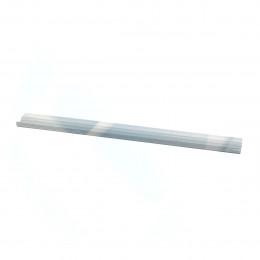Ракель для Ricoh Aficio SP100 / SP111 / SP200 wiper