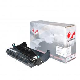 Драм-юнит для Panasonic KX-FLB801 / 811 / 851 KX-FA86 (10k) БУЛАТ s-Line
