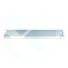 Ракель для HP LJ 1010 / 1200 / 1320 / P2035 / M401 (Q2612 / 7115 / 5949 / CE505 / CF280) wiper (упак 10 шт) БУЛАТ r-Line