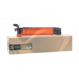 Драм-картридж (фотобарабан) для Konica Minolta bizhub 227 DR312 (80k) БУЛАТ s-Line
