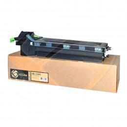 Тонер-картридж Булат AR-310T для Sharp AR-5625/ M316, 25000 стр., Булат s-Line