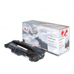 Тонер-картридж Булат MLT-D105L для Samsung ML-1910/ SCX-4600, 2500 стр., 7Q