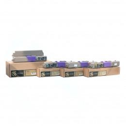 Картридж для Oki C301 / C321 / MC342 44973544 (2.2k) B БУЛАТ s-Line