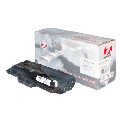 Копи-картридж для Xerox WorkCentre 3119 013R00625 (3k) 7Q
